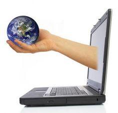 SER Y TIEMPO UNIVERSITARIO: Inmersión de las Tecnologías dentro de la Educación Universitaria