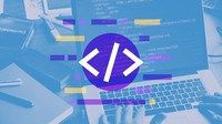 A complete guide to program in C Coupon|$19 85% off #coupon
