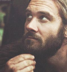 Clive+Standen+as+Rollo | ... filed under clive standen rollo vikings edit vikings season 1 vikings