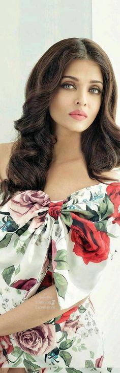 Aishwarya Rai bollywood and and music plus lots more. Mangalore, Actress Aishwarya Rai, Aishwarya Rai Bachchan, Bollywood Actress, Aishwarya Rai Latest, Aishwarya Rai Makeup, World Most Beautiful Woman, Most Beautiful Faces, Gorgeous Women