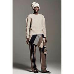Grace Bol, Sansovino 6, Black Fashion Designers, Edward Buchanan