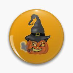 Halloween Design, Designs, Austria, Donald Duck, Disney Characters, Fictional Characters, Art, Dress Up, Guy Gifts