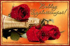 Christmas Ornaments, Holiday Decor, Birthday, Christmas Jewelry, Christmas Decorations, Christmas Decor