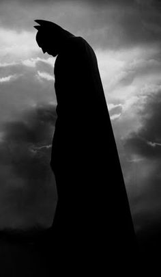 The batman | Very cool photo blog