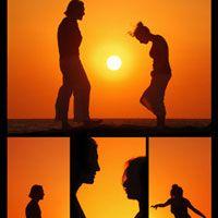 Date Ideas | Romantic Ideas