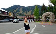 Teshia in Jackson Hole Jackson Hole, Park City, Wyoming, Galleries, Utah, Colorado, Original Paintings, Art Gallery, Fine Art