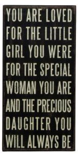 35 Daughter Quotes: Mother Daughter Quotoooooooooooooooooooooes - Part 25 Beautiful Daughter Quotes, Birthday Quotes For Daughter, Mother Daughter Quotes, Daughter Of God, Daughter Sayings, Mother Daughters, Birthday Message For Mom, 30th Birthday Quotes, Mom Birthday