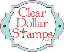 Clearly iStamp: Lets Make Cards - Nestability style AND Stamp Spotlight