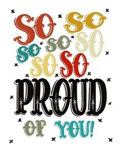 Son Quotes, Daughter Quotes, Quotes For Kids, Quotes To Live By, So Proud Of You Quotes, Good Luck Quotes, Baby Boy Congratulations Messages, Congratulations Quotes Achievement, Congratulations For Your Graduation