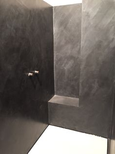 1000 images about fugenlos on pinterest bathroom concrete bathroom and showers. Black Bedroom Furniture Sets. Home Design Ideas