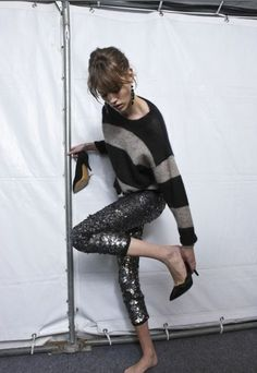 Awesome Casual Party Outfits Party Pants... Check more at http://24myshop.cf/fashion-style/casual-party-outfits-party-pants/