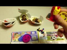 New Surprise Eggs Kinder Joy For Boy Eggs, Joy, Egg