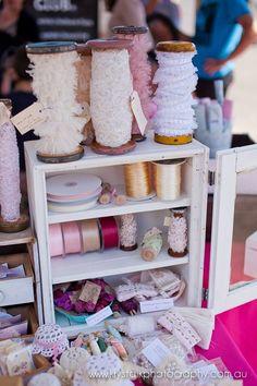mimmis stall at The Handmade Expo My Favorite Things, Children, Cake, Handmade, Young Children, Boys, Hand Made, Kids, Kuchen