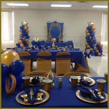 Image Result For Royal Prince Baby Shower Supplies