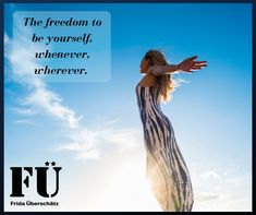 You are not an everywoman. Your FU bag says so. Live FREE. Be YOURSELF. Make a statement. #handbagstyle #beyourself #womeninpower #womeninpower #womensupportingwomen #womenempowerment #FU #FULifestyle #handbags #handbagstyle #statementpiece Catalog Printing, Mark Strong, Ecommerce Template, Photography Illustration, Live Free, Fashion Handbags, Women Empowerment, Lifestyle