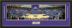 NCAA - Washington Huskies - Husky Stadium Framed Panoramic With Team Color Double Matting & Name plaque Art and More, Davenport, IA http://www.amazon.com/dp/B00HFMYY5S/ref=cm_sw_r_pi_dp_oK8Eub18XC1F2