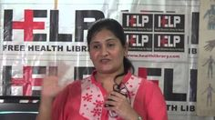 Application of NLP Part 10: The Sanctuary Pattern By Ms. Rukmini Iyer He...