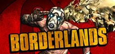 Borderlands 3 release date, trailer and news Mac Games, News Games, Video Games, New Games For Ps4, Xbox One Games, Borderlands 1, Unbelievable Facts, Release Date, Free Games
