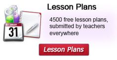 Teachers.Net - TEACHERS - Lesson Plans, Teaching Jobs, Teacher Chat