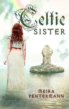 #FREE #Inspirational #ebook - Tender portrayal of a woman propelled on the journey of life https://storyfinds.com/book/14130/celtic-sister