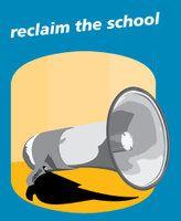 Methodensammlungen und Tipps für Schülervertretungen