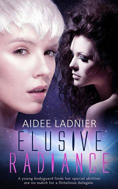 Elusive Radiance - AUTHORSdb: Author Database, Books and Top Charts