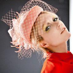 Designer Hats for Women  Wedding Church Cocktail Ladies Hats - Online Shop 38fbf09a1571