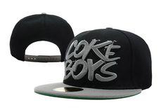 best loved d5482 1b88c buy online old snapback hats