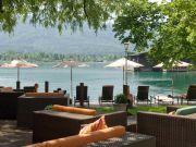 Hotel Cortisen am See - Impressionen - Boutique Hotel in St. Wolfgang am Wolfgangsee im Salzkammergut