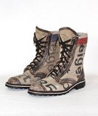 Ambachtelijk schoenmaken - 6 daagse - Dutch Shoe Academy