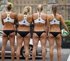 2012-olympic-womens-volleyball-great-britian-3.jpg (550×483)