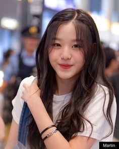 Asain buty and cutes women Ulzzang Korean Girl, Cute Korean Girl, Asian Girl, Kpop Girl Groups, Kpop Girls, Jang Wooyoung, Apink Naeun, Pre Debut, Woo Young
