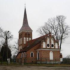 Drogosze – Wikipedia, wolna encyklopedia