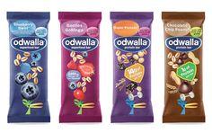 Clifton Packaging México provee #RollosdeSelladoenFrío, para el empacado de sus productos tales como chocolates, caramelos, tortas, pasteles, barras nutricionales, etc. Este tipo de empaque ofrece barrera al oxigeno y la humedad. Para saber más visita. http://cliftonpackaging.com.mx/rollos-de-sellado-en-frio/