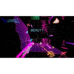 Tempest 4000 - Xbox One, Video Games Deadly Creatures, Test Games, Test Video, Board For Kids, Playstation 5, Threes Game, Best Careers, Different Games, Game Design