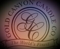 Please join me on my new adventure! Gold Canyon Candles & Home Fragrance.... great way to style your home, gifts for friends and family. Host a mixer, an online mixer or order right from my website!   JoleneBrewer.mygc.com