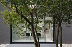 Philip Nixon Design, Geneva, @philipnixondesign #philipnixondesign