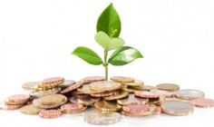 The  Funding is  the  lifeline  for  the  startups  to  be  pitched  against the  established  b...