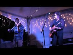 ▶ Rose Cousins - Dance If You Want To - YouTube