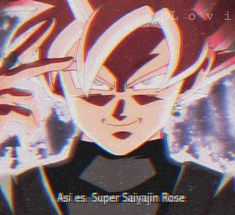 Dragon Ball Z, Dragon Z, Dbz Wallpapers, Goku 2, Goku Wallpaper, Black Clover Anime, Black Goku, Jojo Memes, Collage Artists