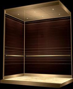 29 Best Glass Screen images in 2017 | Bathtub, Home decor