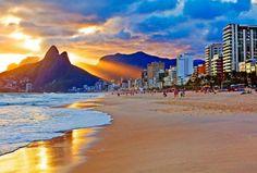 Compare preços de passagens aéreas de Uberlândia a Recife em companhias e agências gratuitamente. Experimente nosso exclusivo buscador multidatas!