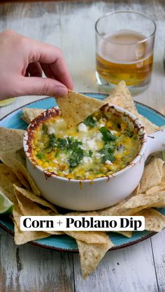 Summer Appetizer Recipes, Yummy Appetizers, I Love Food, Good Food, Yummy Food, Mexican Food Recipes, Vegetarian Recipes, Cooking Recipes, Party Platters