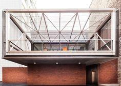 Galería de THE 25 / D.A Architectes - 3