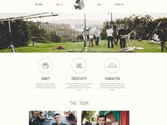 Forty One Twenty Creative Design, Web Design, About Me Page, How To Read People, Interactive Media, Body Picture, Ui Design Inspiration, Product Page, Blog Sites