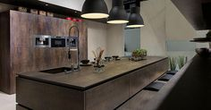 NEOLITH Bathroom / Sanitaryware Wall / Ceiling finishes Ceramics / Clay
