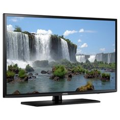 10 Best Top 10 Best LED Televisions 2018 Review images | Led