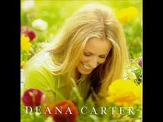 """Strawberry Wine - Deana Carter (""""...Like strawberry wine and seventeen. The hot July moon saw everything. My first taste of love...) (""""...bittersweet..."""")"""