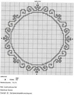 Cross Stitch Letters, Mini Cross Stitch, Cross Stitch Heart, Cross Stitch Borders, Cross Stitch Designs, Cross Stitching, Cross Stitch Embroidery, Cross Stitch Geometric, Modern Cross Stitch