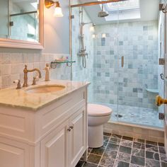 Pull out drawers for narrow bathroom closet bathroom for 7x8 bathroom ideas